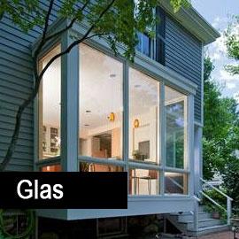 diensten_glas