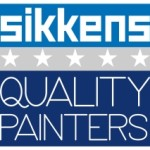 sikkensquality