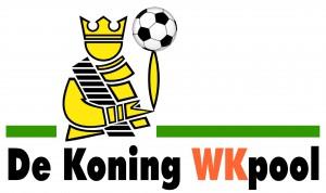 DeKoningWKpool logo