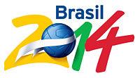 logo_wk_2014_brazilie