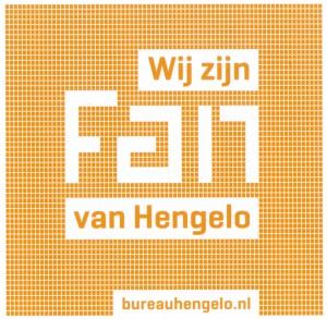 fanHengelo