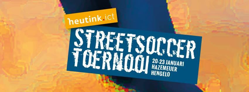 Streetsoccertoernooi-logo