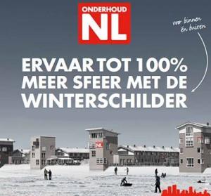 Winterschilder_krantvp