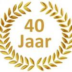 Jubileum-40-jaar